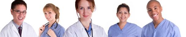 Miami Medical Staffing